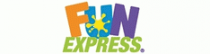 Fun Express Free Shipping Codes