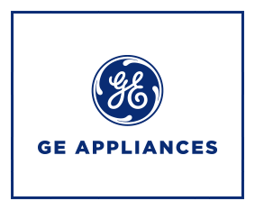 Ge Appliances Free Shipping Coupon Code