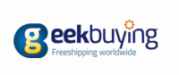Geekbuying Free Shipping Coupon