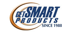 Get Smart Products Free Shipping Coupon Code