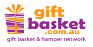 Gift Baskets Free Delivery Code