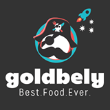 Goldbely Free Shipping