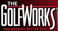 Golfworks Free Shipping