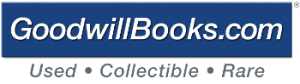 Goodwill Books Free Shipping