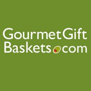 Gourmet Gift Baskets Free Shipping