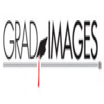 Gradimages Free Shipping