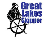 Great Lakes Skipper Free Shipping
