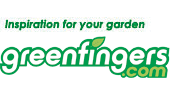 Greenfingers Free Delivery
