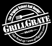 Grillgrate Free Shipping