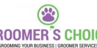 Groomers Choice Free Shipping