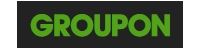 Groupon Free Shipping Coupon Australia