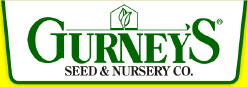 Gurney'S Free Shipping