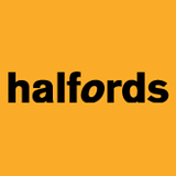 Halfords Free Delivery