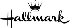 Hallmark Free Shipping Coupon Code