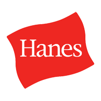 Hanes Free Shipping Code No Minimum