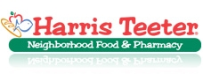 Harris Teeter Free Delivery Code