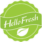 Hello Fresh Free Shipping