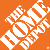 Home Depot Free Shipping
