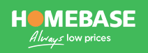 Homebase Free Delivery