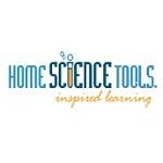 Home Science Tools Free Shipping