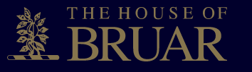 House Of Bruar Free Delivery Code