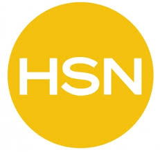 Hsn Free Shipping Code No Minimum