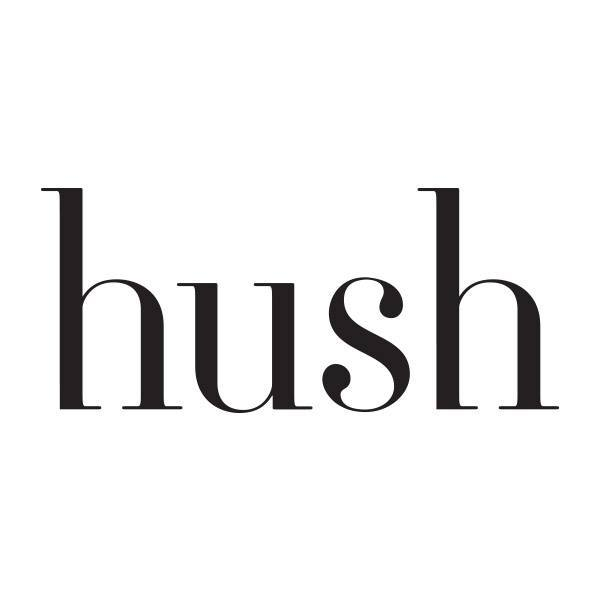 Hush Free Delivery