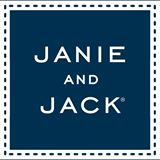 Janie And Jack Free Shipping