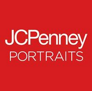 Jcpenney Portraits Free Shipping Code No Minimum