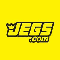 Jegs Free Shipping