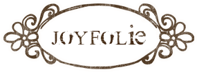 Joyfolie Free Shipping