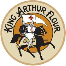 King Arthur Flour Free Shipping Code No Minimum