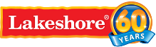 Lakeshore Learning Free Shipping