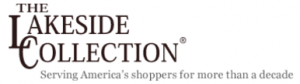 Lakeside Coupon Free Shipping