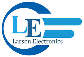Larson Electronics Free Shipping Coupon Code