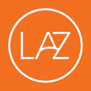 Lazada Ph Free Shipping Voucher