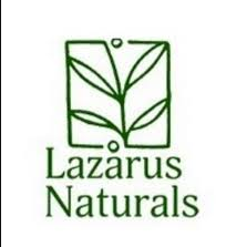 Lazarus Naturals Free Shipping