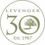 Levenger Free Shipping