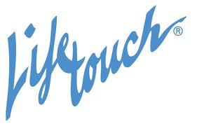 Lifetouch Free Shipping Code No Minimum