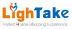 Lightake Free Shipping Code