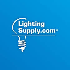 Lightingsupply.Com Free Shipping