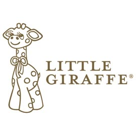 Little Giraffe Free Shipping Coupon Code