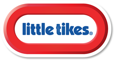 Little Tikes Discount Code Free Shipping
