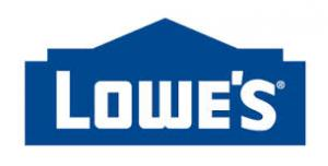 Lowes Free Shipping
