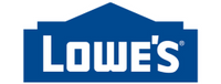 Lowes Free Shipping Code No Minimum