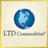 Ltd Commodities Free Shipping Code No Minimum