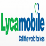 Lycamobile Free Shipping Promo Code
