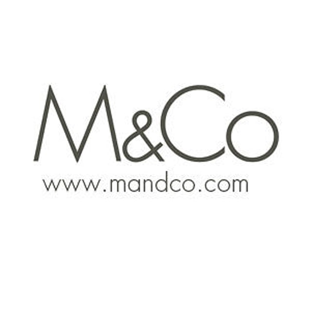 M&Co Discount Code Free Delivery