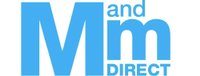 Mandmdirect Free Delivery