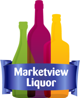 Marketview Liquor Free Shipping